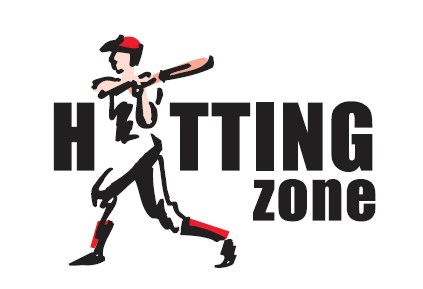Hitting Zone